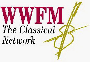 CMSOB Broadcasts on WWFM!