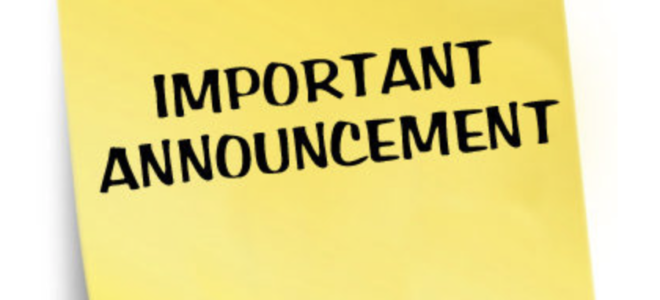 Are you trying to contact us? Until further notice, please use email... chambermusic@cmsob.org